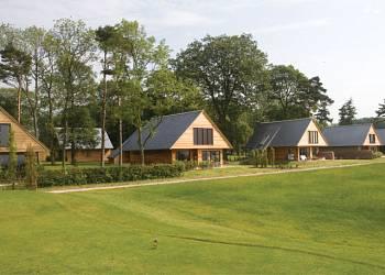 KP Lodges