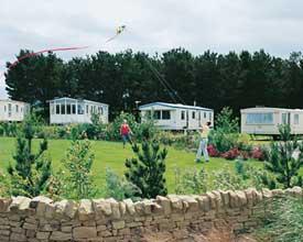Seton Sands Holiday Village, Longniddry,Lothian,Scotland