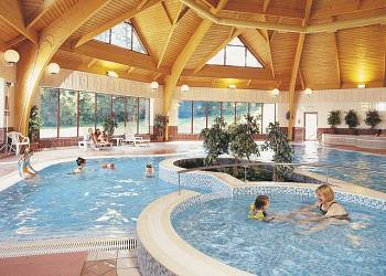 Kenwick Woods Lodges, Louth,Lincolnshire,England