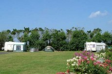 Porthtowan Tourist Park