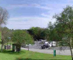 Cosawes Park