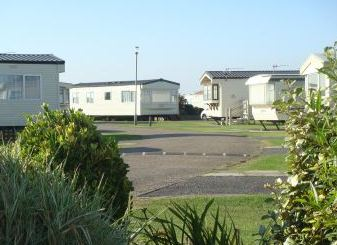 Seacroft Holiday Estate Ltd