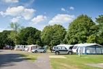 Lytton Lawn Touring Park