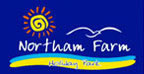 Northam Farm Touring Park