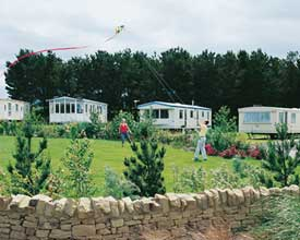 Seton Sands Holiday Village, Longniddry,Lothian,Scotland