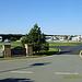 Islawrffordd Caravan Park, Barmouth,Gwynedd,Wales