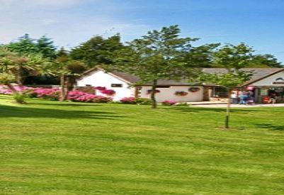 Perran Springs Holiday Park
