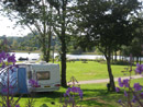Loch Ken Holiday Park