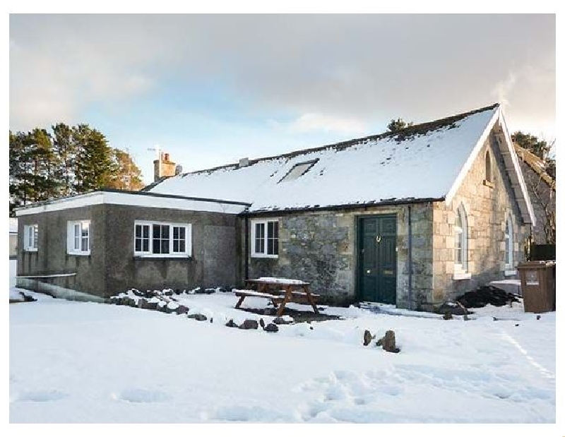Click here for more about The Old Church Hall