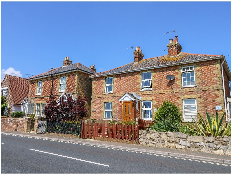 Click here for more about Wolverton